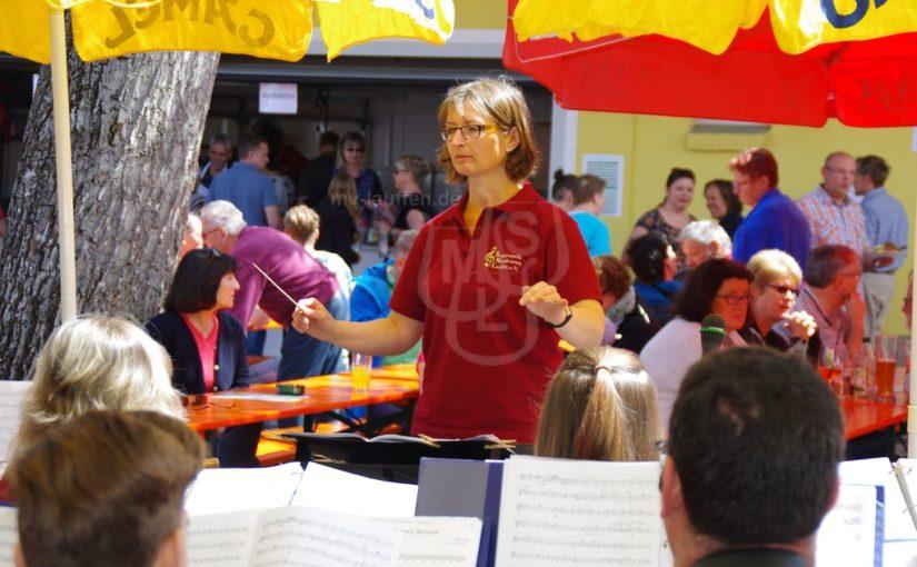 Bilder Musikfest