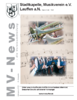 MV_News_2015